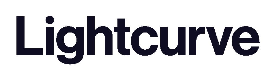 Lightcurve blockchain jobs