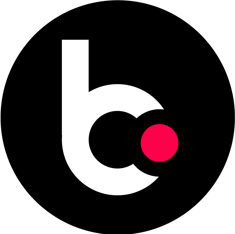 Bitcarra jobs