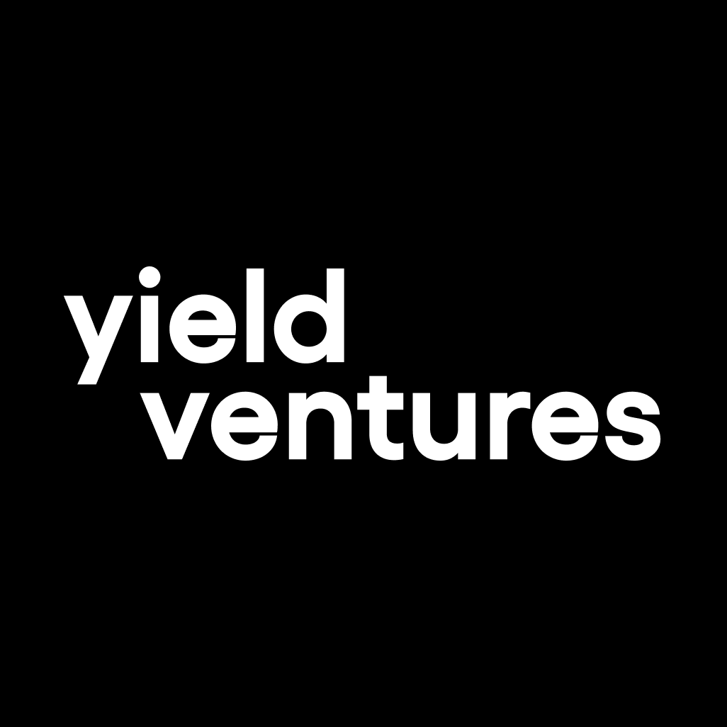 Yield Ventures jobs