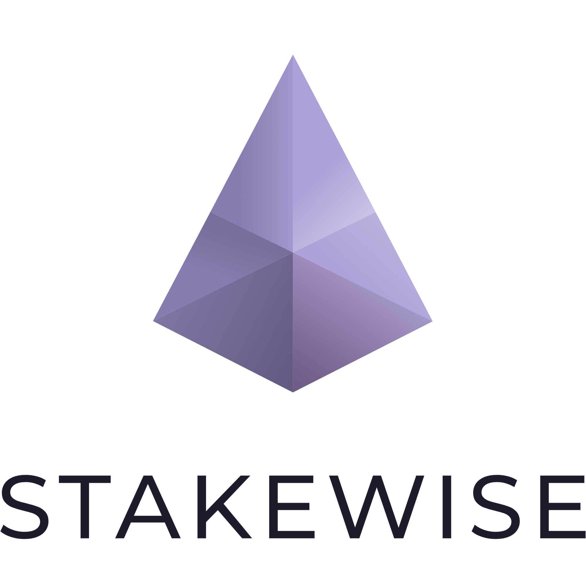StakeWise jobs