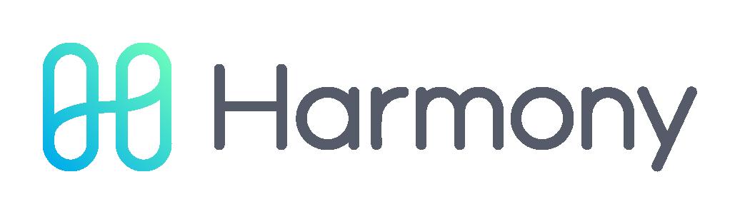 Harmony jobs