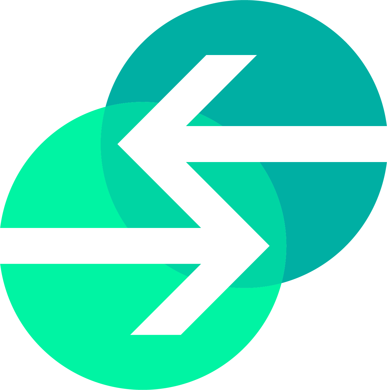 Unizen: Smart Exchange Ecosystem jobs