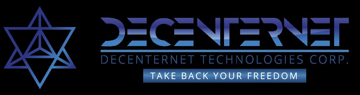 Decenternet Technologies Corp. blockchain jobs