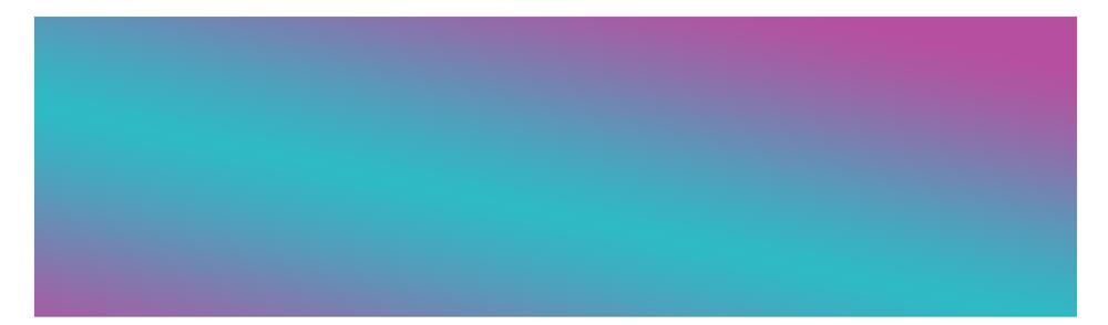 SYNC Network blockchain jobs
