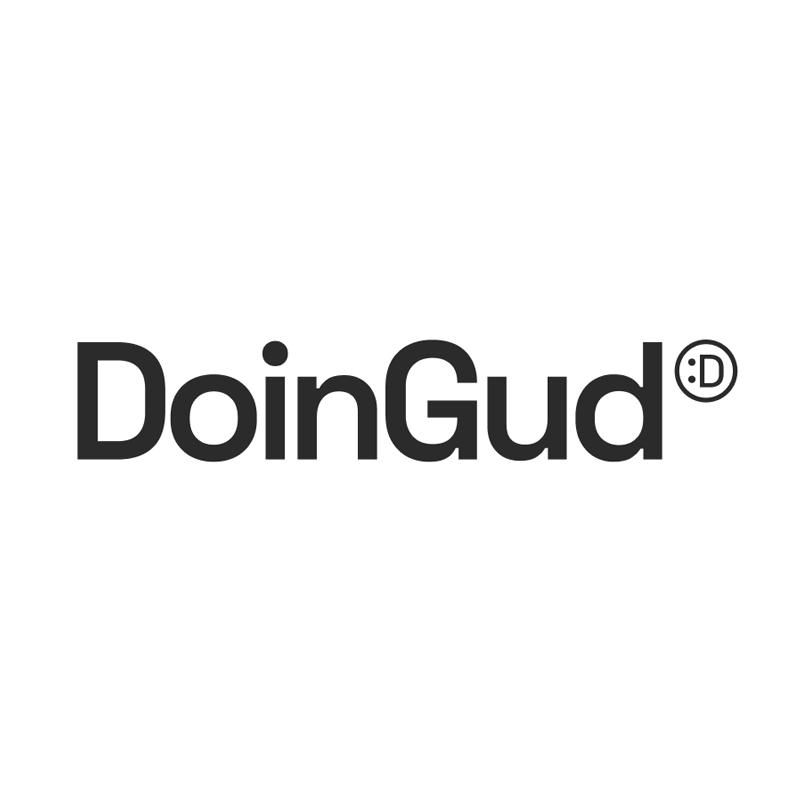 DoinGud jobs