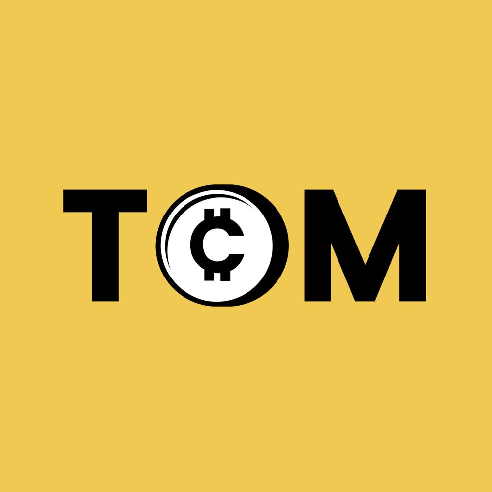 TheCoinMagazine blockchain jobs