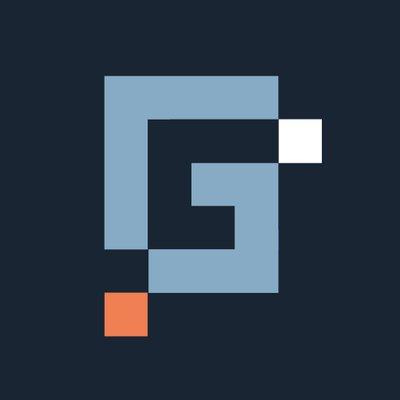 Gauntlet Networks jobs