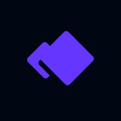 DeversiFi blockchain jobs