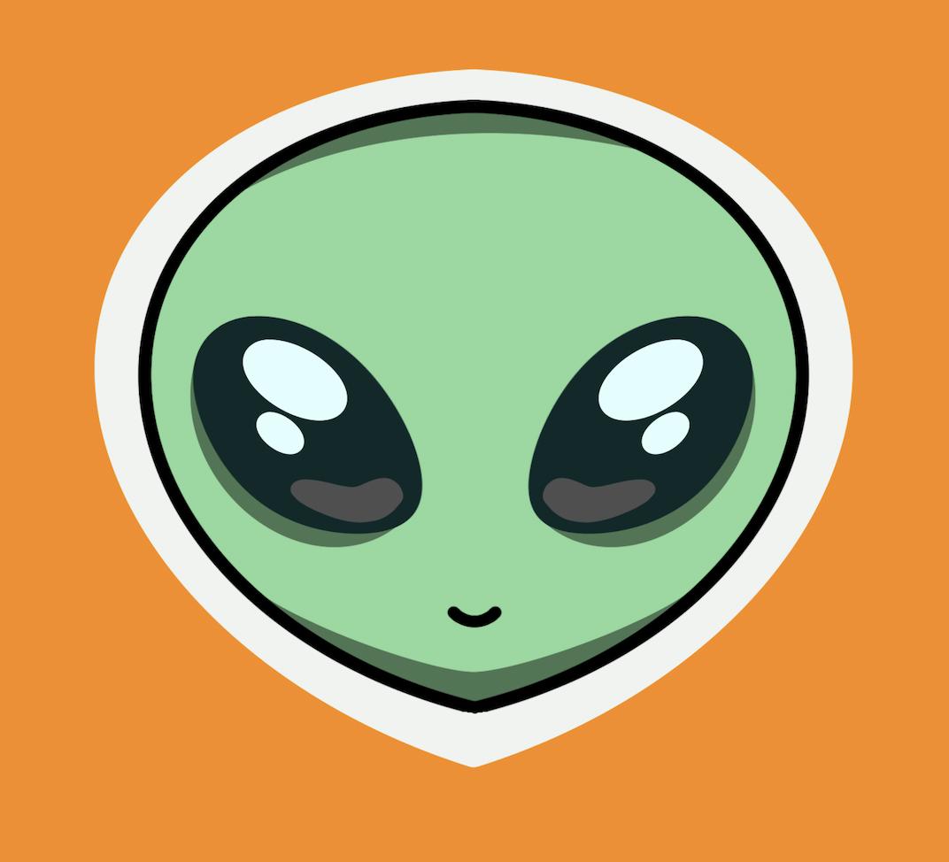 Aliens jobs