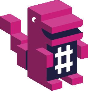 LongHash Ventures blockchain jobs