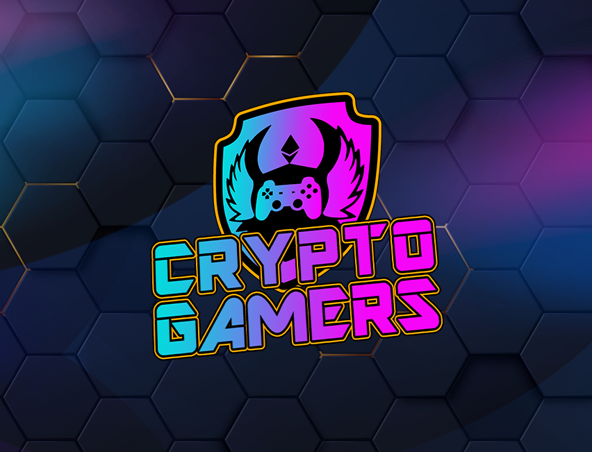 CryptoGamers jobs