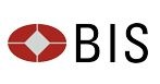 Bank for International Settlements blockchain jobs