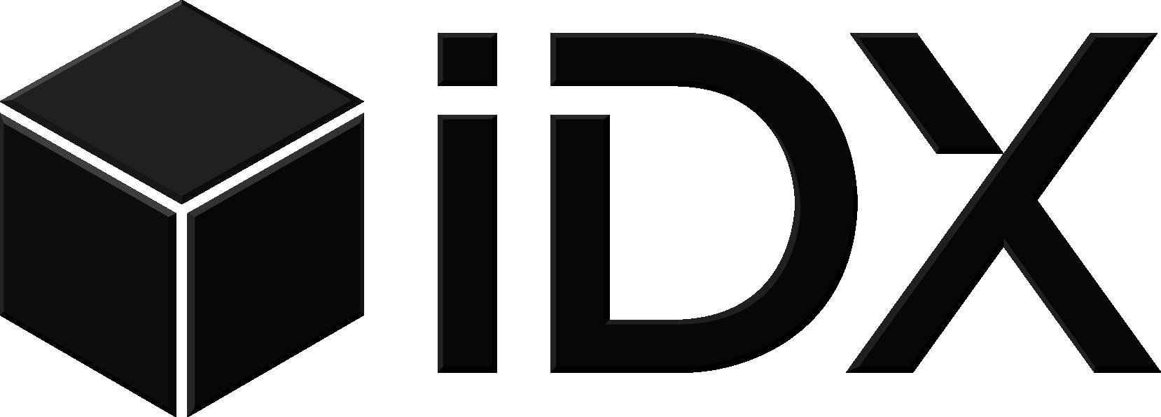 IDX Digital Assets jobs