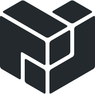 Protocol Labs blockchain jobs