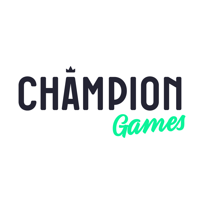 Champion Games jobs