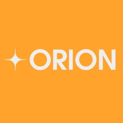 Think Orion jobs