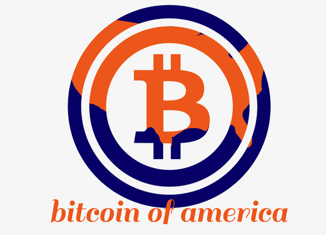 Bitcoin of America jobs