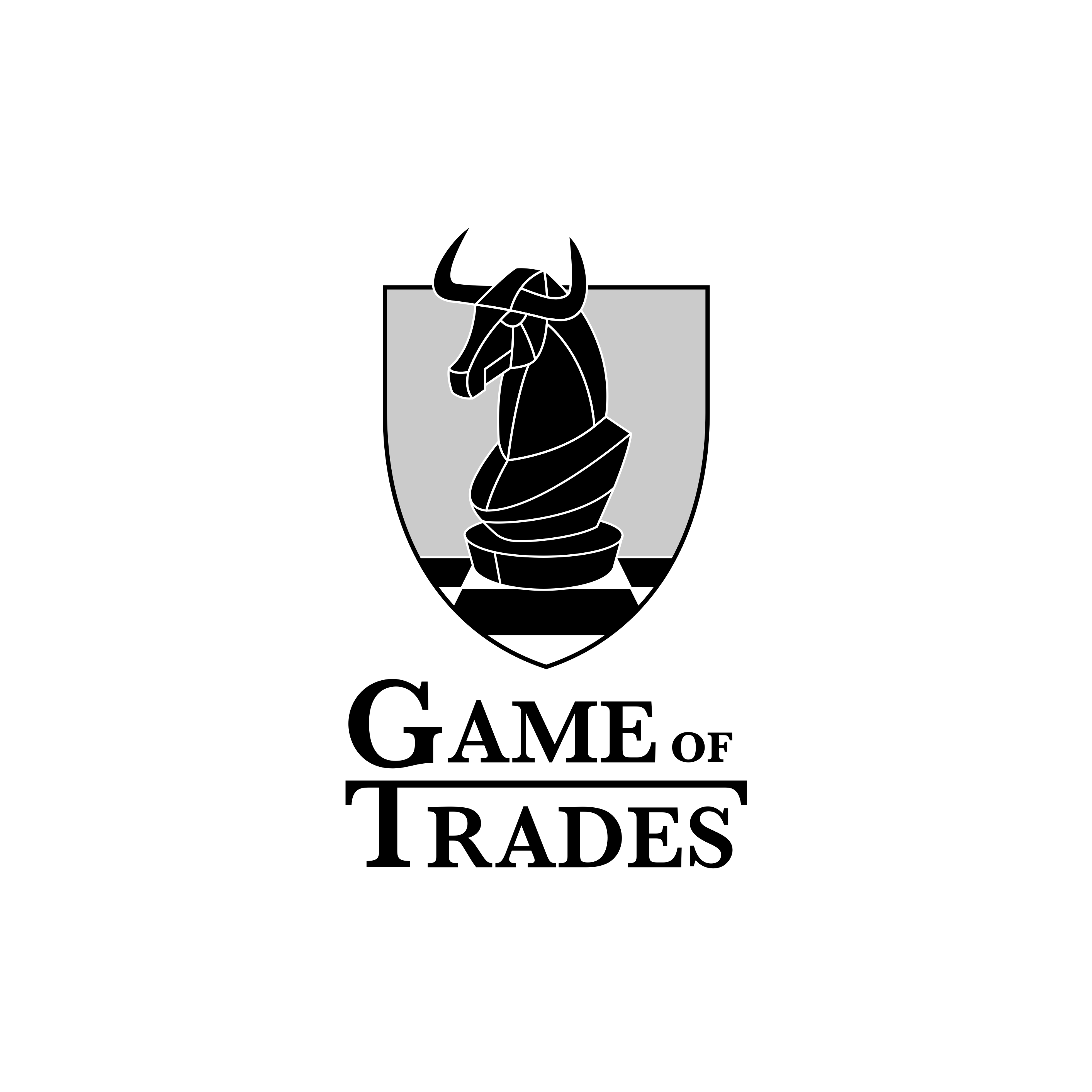 Game of Trades jobs