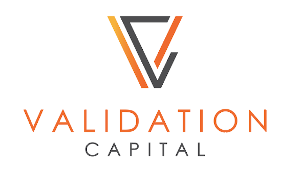 Validation Capital blockchain jobs