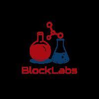 BlockLabs jobs