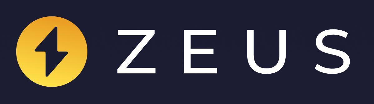 ZEUS Finance jobs