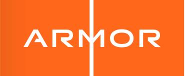 Armor blockchain jobs