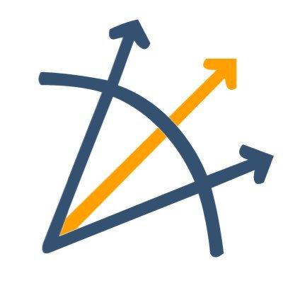 Three Arrows Capital jobs
