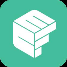 Ethereum Community Fund (ECF) jobs