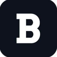 Biconomy  blockchain jobs
