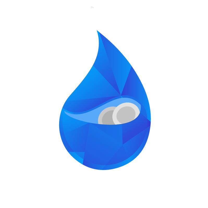 Liquidy.io jobs