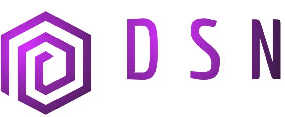 DSN blockchain jobs