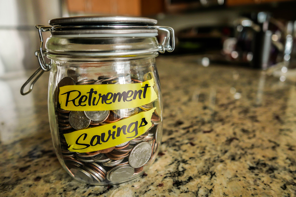 retirment-savings-as-freelancer