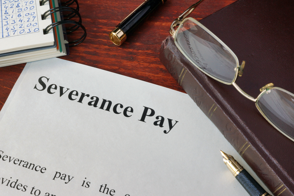 severance-pay-contract