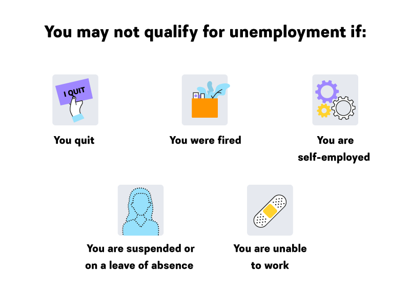ineligible-for-unemployment
