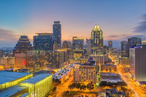 buildings-in-austin-texas