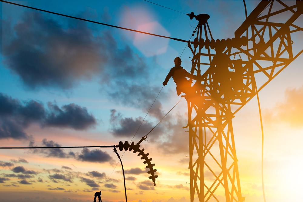 bay-area-energy-industry