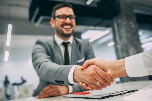 businessman-shaking-hand