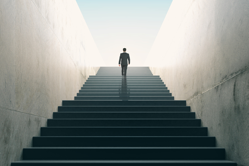 steps-for-career-growth