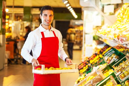 grocery-stocker