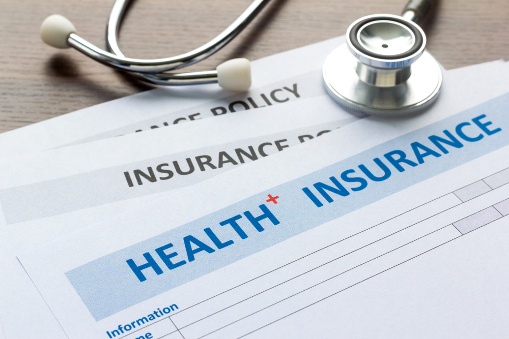 health-and-life-insurance-benefits