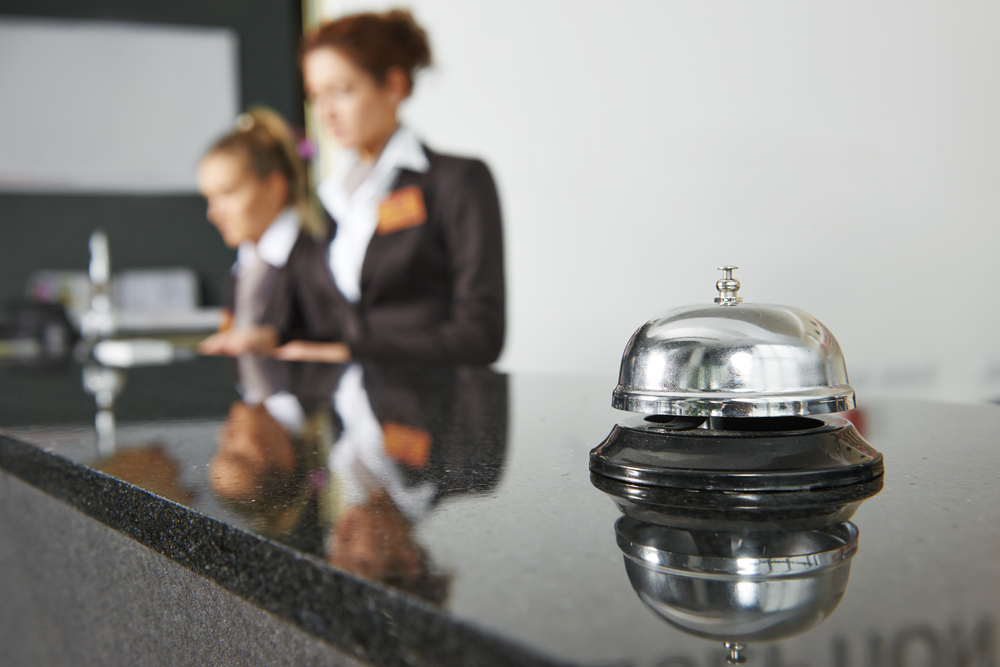front-desk-concierge-bell