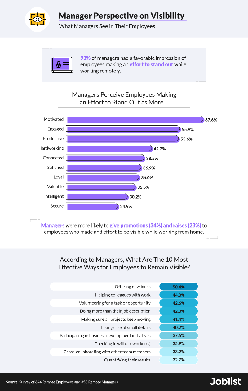 manager-perspective-on-visbility
