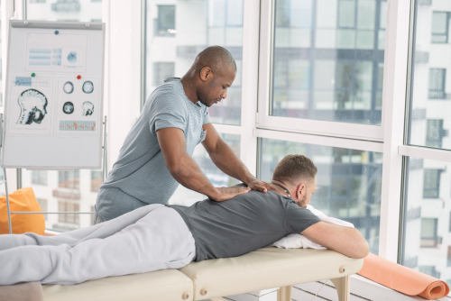 massage-therapist