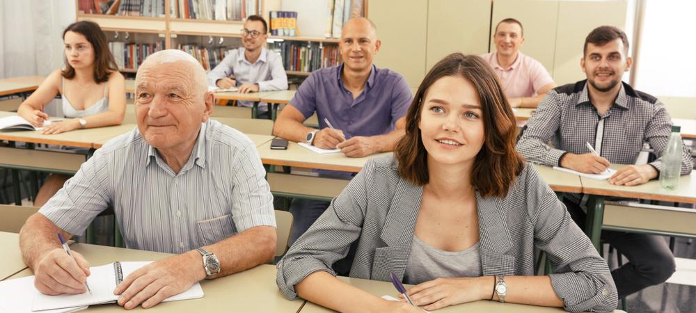 diverse-age-ranges-in-school