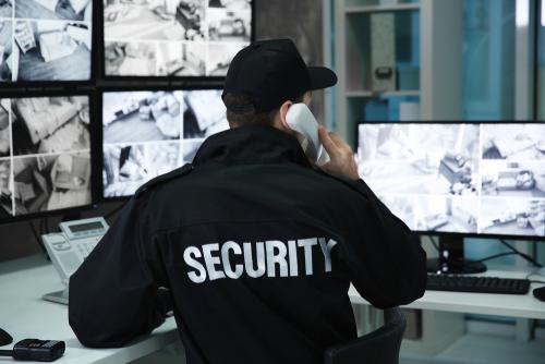 security-watching-surveillance