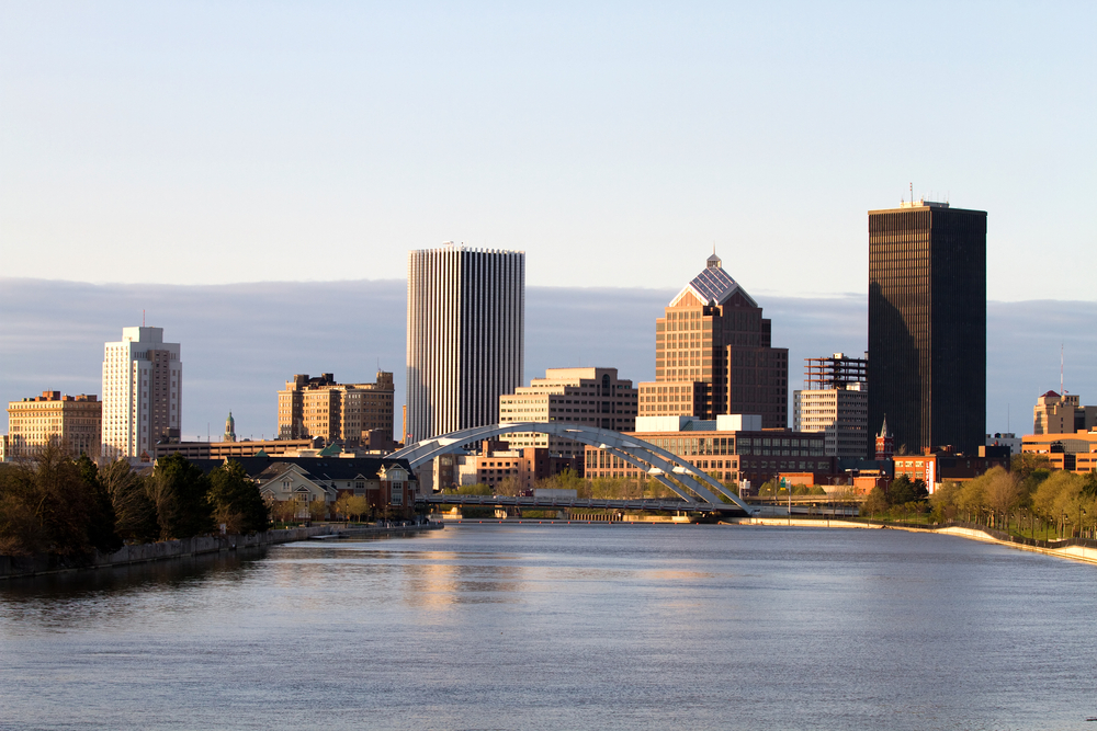 rochester-new-york