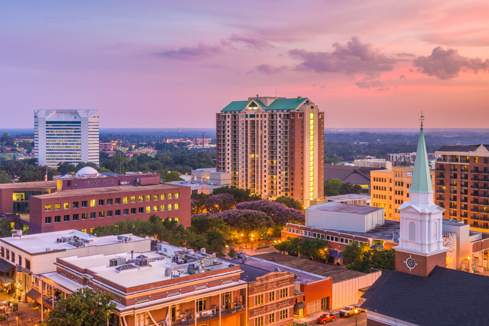 view-of-tallahassee
