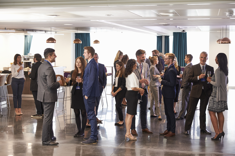 people-at-networking-event
