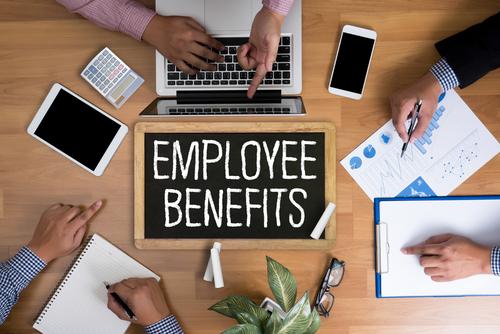 employee-benefits-trends-2019