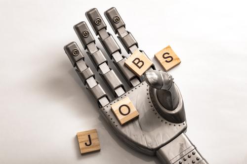 future-job-predicitions